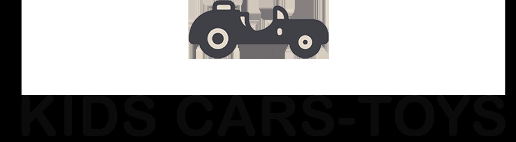 Kids Cars-Toys